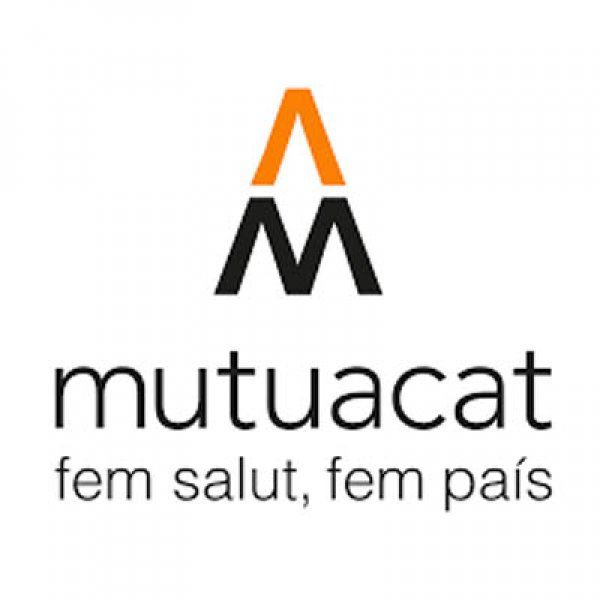 MUTUA CAT
